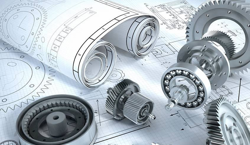 Mechanical Engineer (AutoCAD/Inventor)